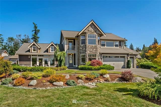 1039 10th Street, Mukilteo, WA 98275 (#1643788) :: Ben Kinney Real Estate Team