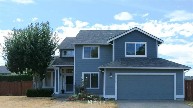 21712 44th Avenue Ct E, Spanaway, WA 98387 (#1643796) :: Better Homes and Gardens Real Estate McKenzie Group