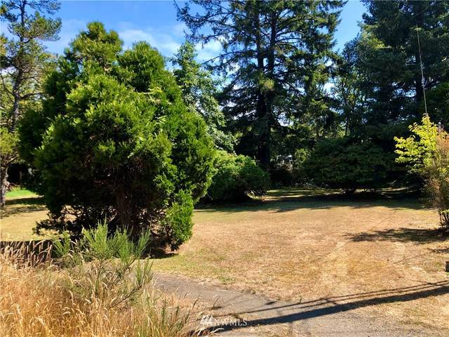 1 S Pleasant Drive, Westport, WA 98595 (#1643799) :: Pickett Street Properties