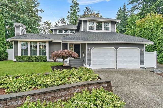 15015 104th Avenue NE, Bothell, WA 98011 (#1643818) :: Better Homes and Gardens Real Estate McKenzie Group