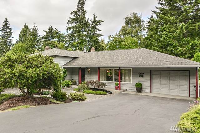 11649 4th Ave S, Burien, WA 98168 (#1643849) :: NW Home Experts