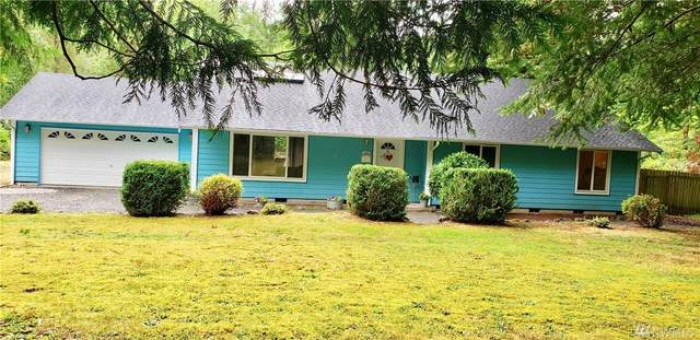 46040 SE Edgewick Rd, North Bend, WA 98045 (#1643852) :: Lucas Pinto Real Estate Group