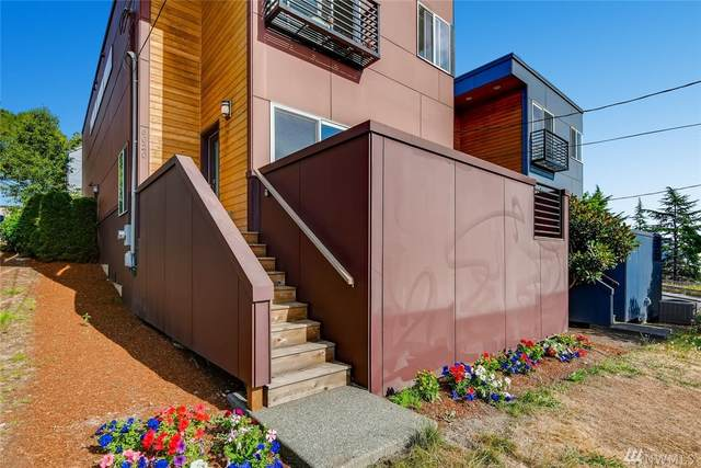6020 18th Ave S, Seattle, WA 98108 (#1643862) :: Commencement Bay Brokers