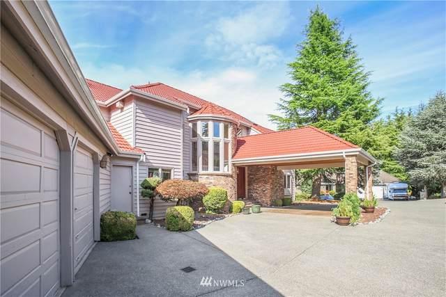 Nahane West Ne, Tacoma, WA 98422 (#1643863) :: NextHome South Sound