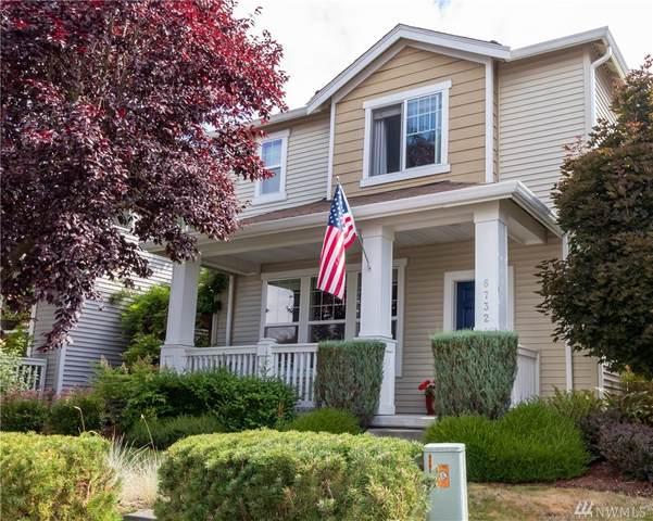 6732 Elizabeth Lp SE, Auburn, WA 98092 (#1643875) :: Commencement Bay Brokers