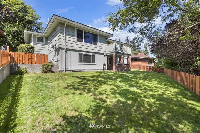 922 Ford Avenue, Bremerton, WA 98312 (#1643880) :: NW Home Experts
