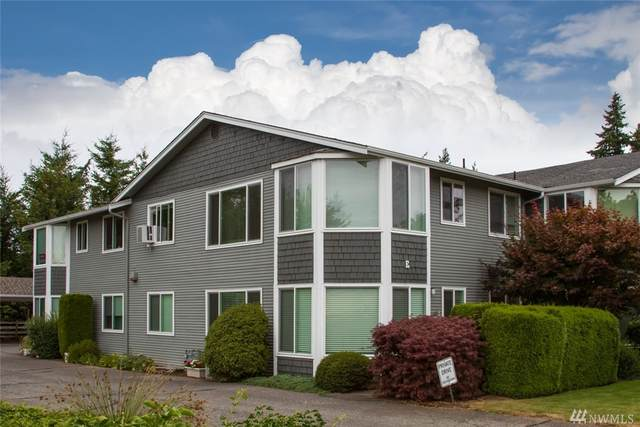 105 Fairside Dr Unit 2E, Lynden, WA 98264 (#1643885) :: The Shiflett Group