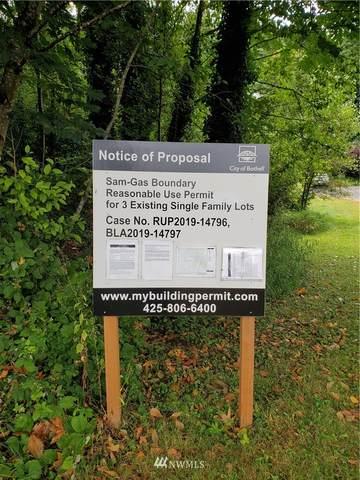 95 95th Place NE, Bothell, WA 98011 (#1643893) :: NextHome South Sound