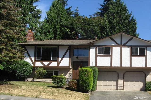 3710 SW 336th St, Federal Way, WA 98023 (#1643896) :: Lucas Pinto Real Estate Group