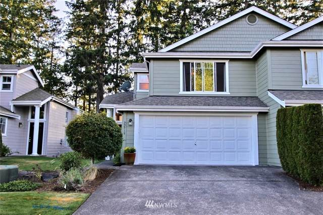 22715 SE 242nd Place, Maple Valley, WA 98038 (#1643899) :: Costello Team
