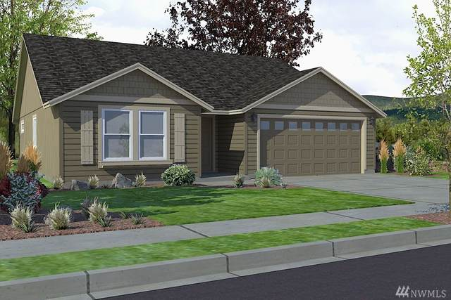 686 N Hooper Dr, Moses Lake, WA 98837 (#1643904) :: Better Homes and Gardens Real Estate McKenzie Group