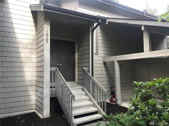 14737 NE 35th St #42, Bellevue, WA 98007 (#1643905) :: Lucas Pinto Real Estate Group
