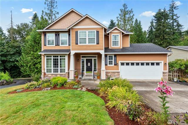 180 Nevada Place, Longview, WA 98632 (#1643913) :: Ben Kinney Real Estate Team