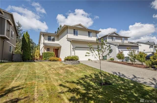 1021 Love Hill Dr, Sultan, WA 98294 (#1643923) :: Alchemy Real Estate