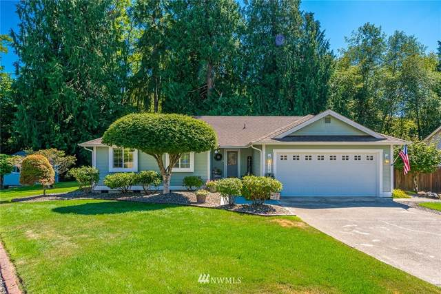 116 Blossom Lane, Elma, WA 98541 (#1643930) :: Better Homes and Gardens Real Estate McKenzie Group