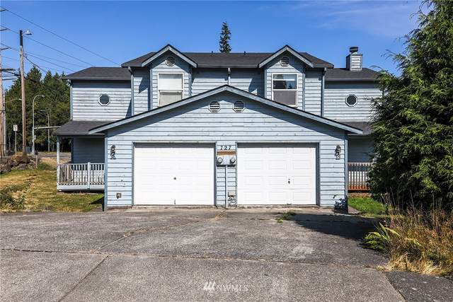 727 60TH Street SW, Everett, WA 98203 (#1643944) :: Alchemy Real Estate