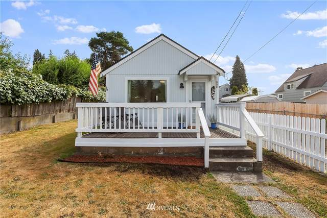 1208 Webster Street W, Bremerton, WA 98312 (#1643959) :: NW Home Experts