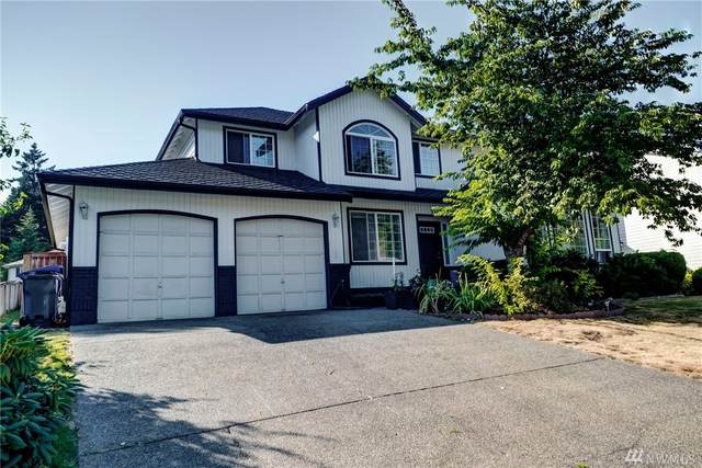37629 18th Place S, Federal Way, WA 98003 (#1643960) :: Lucas Pinto Real Estate Group