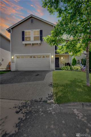 4628 Shuksan St, Mount Vernon, WA 98273 (#1643961) :: NW Home Experts
