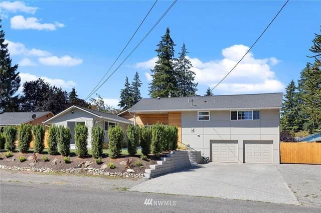 21804 50th Place W, Mountlake Terrace, WA 98043 (#1643966) :: Pacific Partners @ Greene Realty