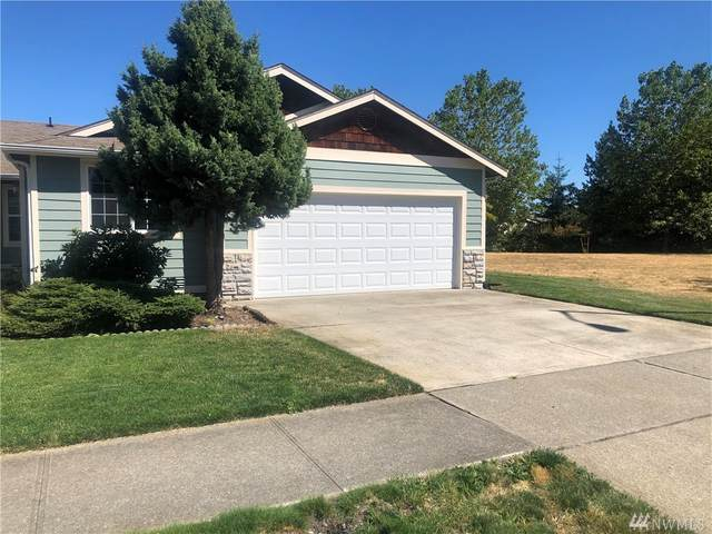822 Avalon Ct SE, Olympia, WA 98513 (#1643968) :: Commencement Bay Brokers