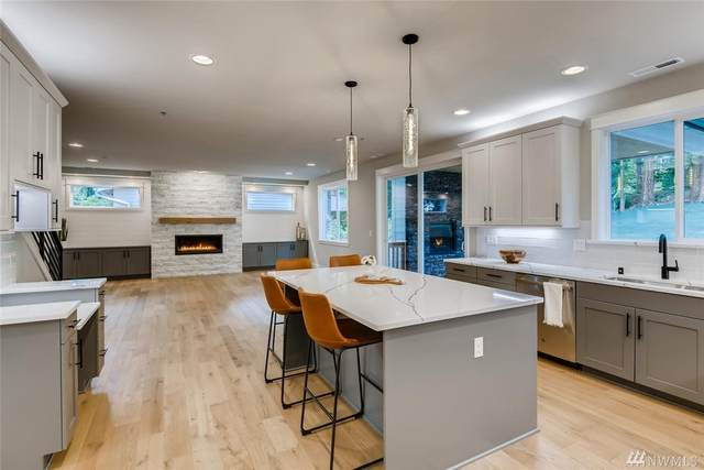 22614 2nd Dr SE, Bothell, WA 98021 (#1643975) :: Alchemy Real Estate