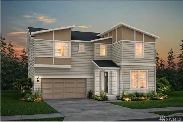 5610 S 303rd St, Auburn, WA 98001 (#1643981) :: Lucas Pinto Real Estate Group