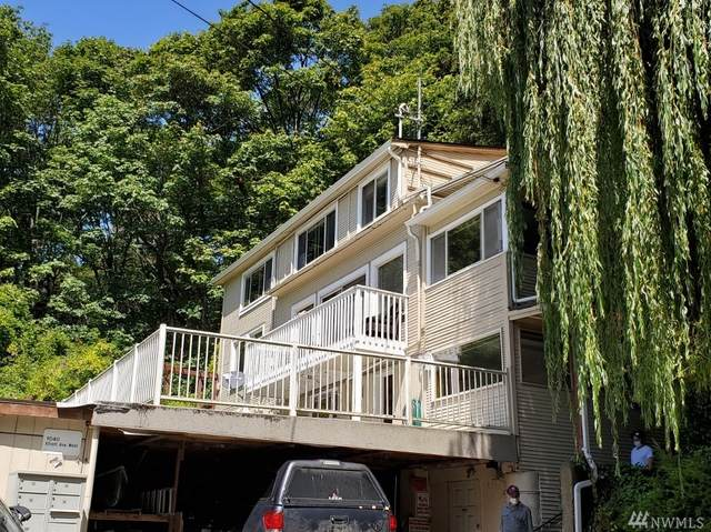 1040 Elliott Ave W, Seattle, WA 98119 (#1643987) :: Alchemy Real Estate