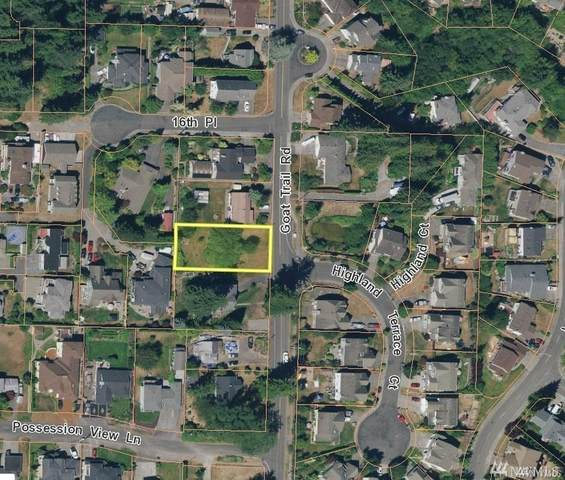 16-XX Goat Trail Rd, Mukilteo, WA 98275 (#1643989) :: Alchemy Real Estate
