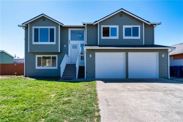 235 West Street, Tacoma, WA 98404 (#1643993) :: Commencement Bay Brokers