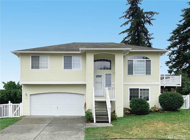 726 147th St SW, Lynnwood, WA 98087 (#1644002) :: Better Properties Lacey