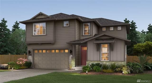 4660 Viridian Ave SW, Port Orchard, WA 98367 (#1644010) :: Northwest Home Team Realty, LLC