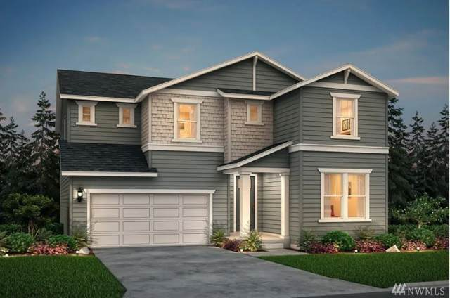 5674 S 302nd St, Auburn, WA 98001 (#1644014) :: Lucas Pinto Real Estate Group