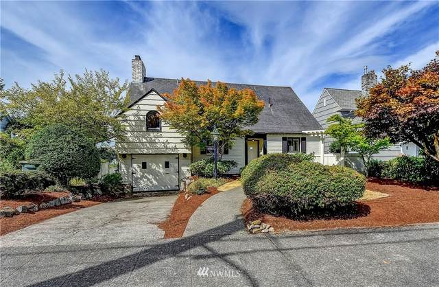 4037 56th Avenue SW, Seattle, WA 98116 (#1644034) :: Mike & Sandi Nelson Real Estate