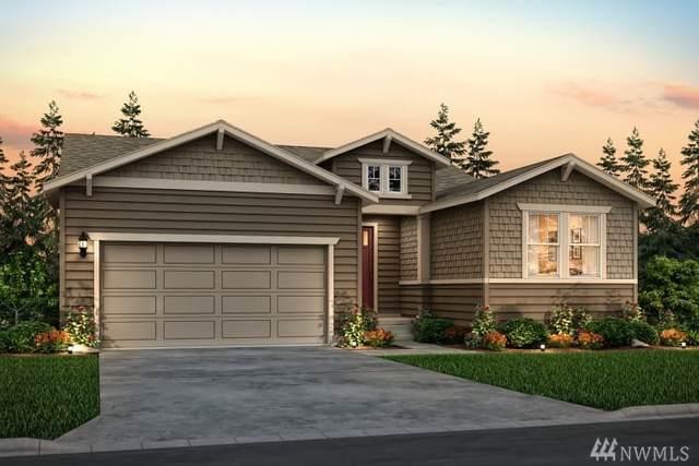 5709 S 303rd Ct, Auburn, WA 98001 (#1644037) :: Lucas Pinto Real Estate Group