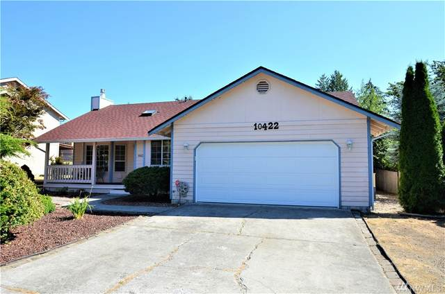 10422 97th St SW, Tacoma, WA 98498 (#1644045) :: Mike & Sandi Nelson Real Estate