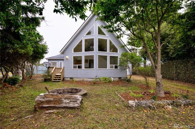 199 Auriga Ave SW, Ocean Shores, WA 98569 (#1644054) :: Real Estate Solutions Group