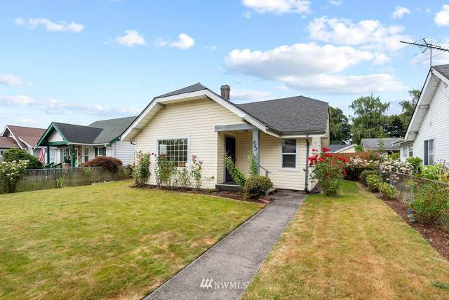 551 15th Ave, Longview, WA 98632 (#1644056) :: Pickett Street Properties