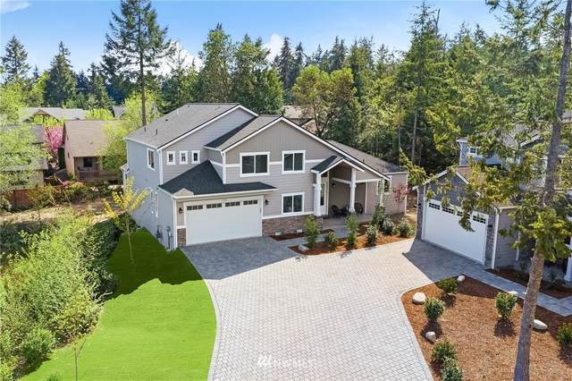 3704 119th Street Ct NW, Gig Harbor, WA 98332 (#1644077) :: Ben Kinney Real Estate Team