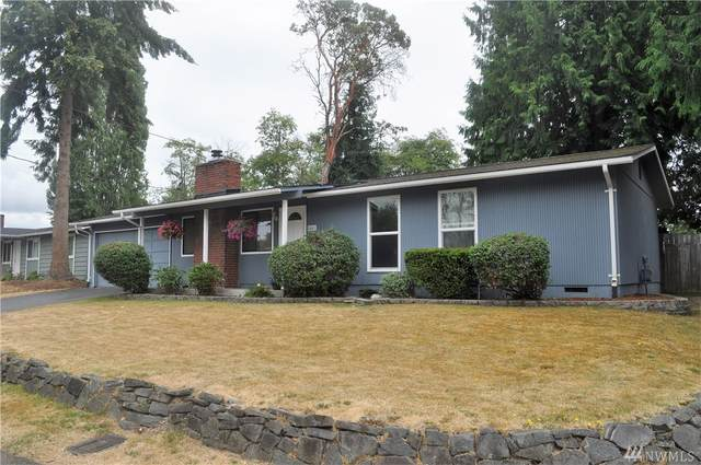 2661 SW 332nd St, Federal Way, WA 98178 (#1644082) :: Lucas Pinto Real Estate Group