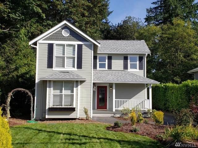 19204 168th Ave NE, Woodinville, WA 98072 (#1644089) :: Ben Kinney Real Estate Team