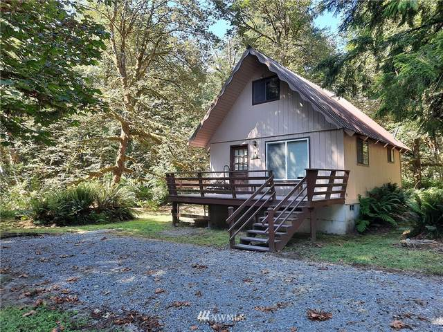50028 Mt Index River Road, Gold Bar, WA 98256 (#1644104) :: Pacific Partners @ Greene Realty
