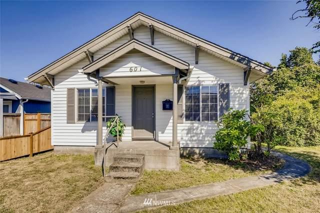 601 2nd Street SE, Puyallup, WA 98372 (#1644105) :: Pickett Street Properties