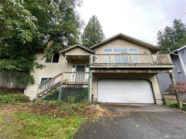 2002 Lincoln St, Everett, WA 98203 (#1644133) :: Lucas Pinto Real Estate Group