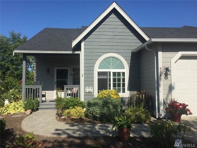 4787 Corona Court, Bellingham, WA 98226 (#1644138) :: Real Estate Solutions Group