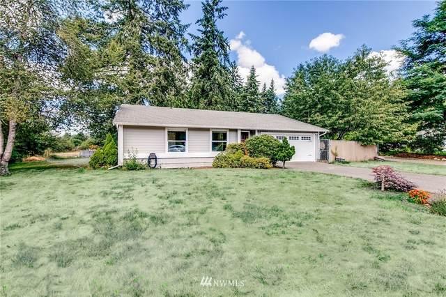 4603 162nd Street Ct E, Tacoma, WA 98446 (#1644140) :: My Puget Sound Homes