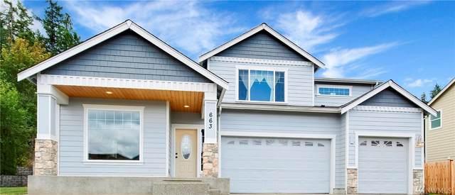 663 Joy Street, Eatonville, WA 98328 (#1644145) :: My Puget Sound Homes