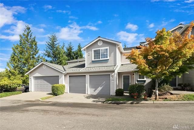 4802 Nassau Ave NE #22, Tacoma, WA 98422 (#1644148) :: Lucas Pinto Real Estate Group