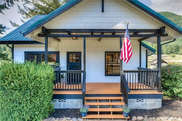 1670 Main Ave, Morton, WA 98356 (#1644152) :: Hauer Home Team