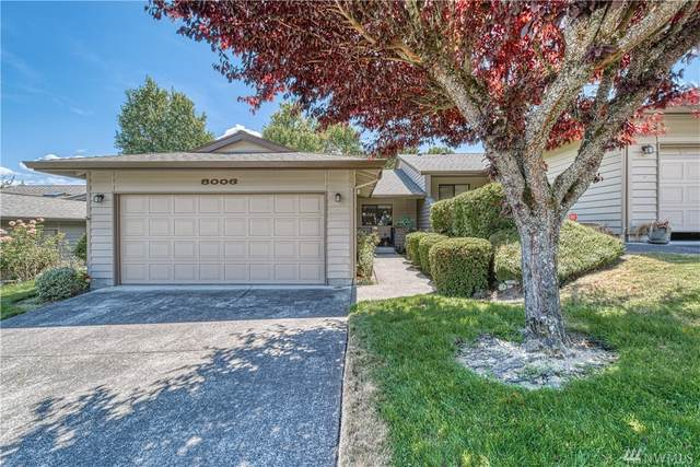 8006 53rd St W, University Place, WA 98467 (#1644154) :: Hauer Home Team